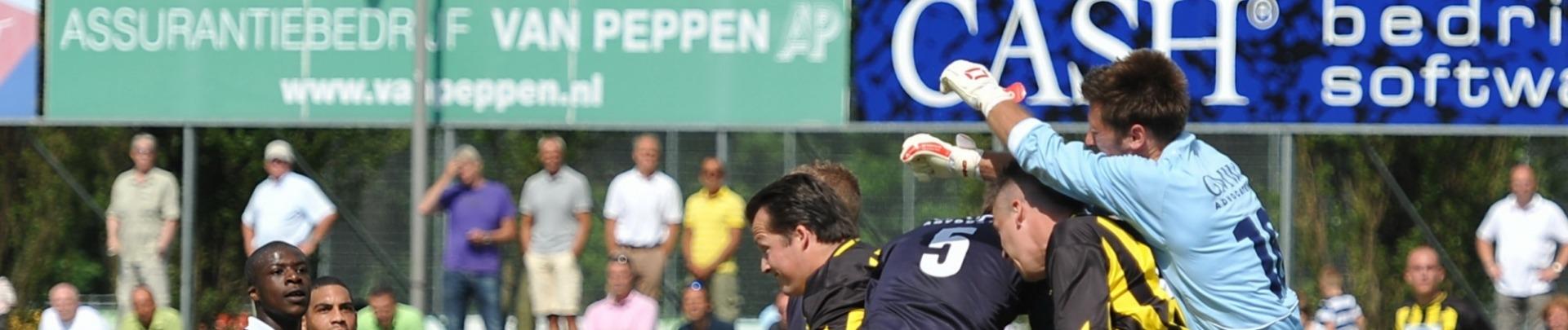 Van Peppen Sport
